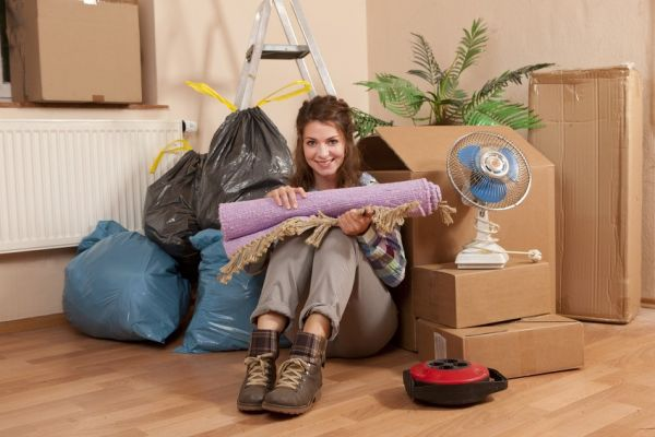ebu abfall umzug wegzug zuzug. Black Bedroom Furniture Sets. Home Design Ideas