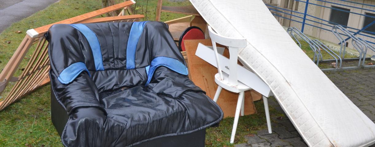 ebu abfall m lltrennung sperrm ll. Black Bedroom Furniture Sets. Home Design Ideas